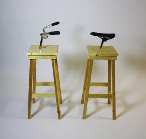 bikestools