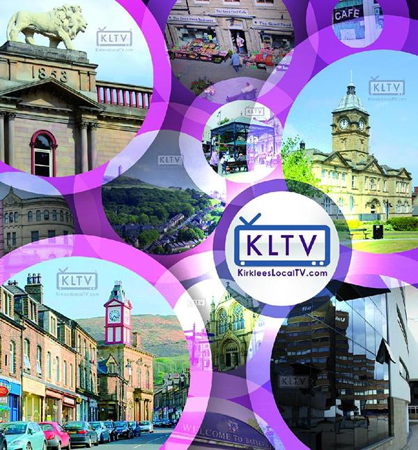 KLTV Banner.jpg